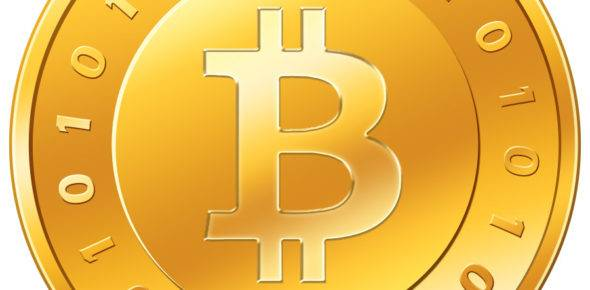 Buy anonymous bitcoin cuanto es 00001 bitcoins anonymous hosting bitcoin hosting and anonymous domain registration ccuart Image collections