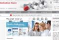 Bestmedicinestore.com Coupon