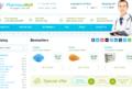 Cheap-pharma.com coupon code