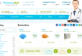 1-pills.com 10% OFF Promo Code