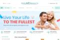 Dailyrxoffers.com 10% Discount Code