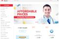 Purerxpills.com 10% Discount Code