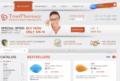 Sale-meds.com 10% OFF