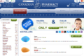 28% Discount at this pharmacy using Chema.Club cashback