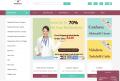 MedsVilla.com Coupon Code 10% OFF