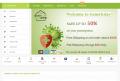 GenericDay.com Coupon code ✅ 5% OFF
